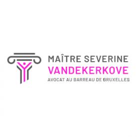 Maître Vandekerkove